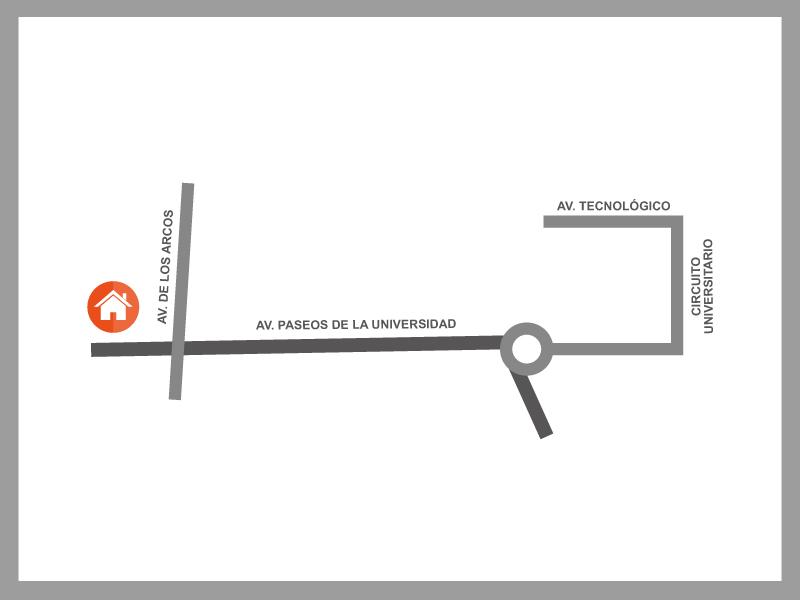 mapa_del_desarrollo